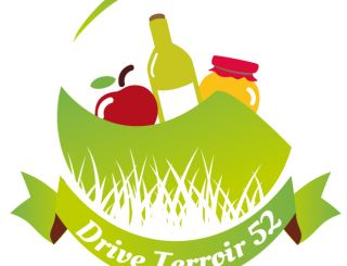 Drive Terroir 52