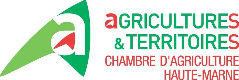 Pr sentation de l association - Chambre d agriculture de haute marne ...
