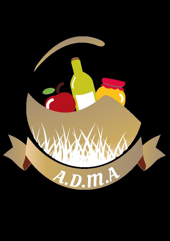 Pr sentation de l association - Logo chambre agriculture ...
